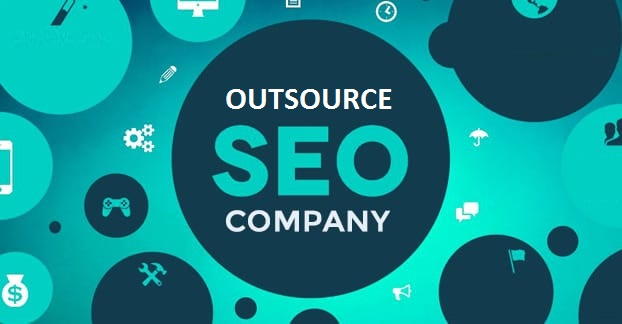 outshource SEO