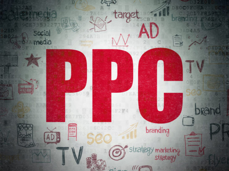 pay per click advertising agency