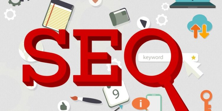 Best SEO Outsourcing Company